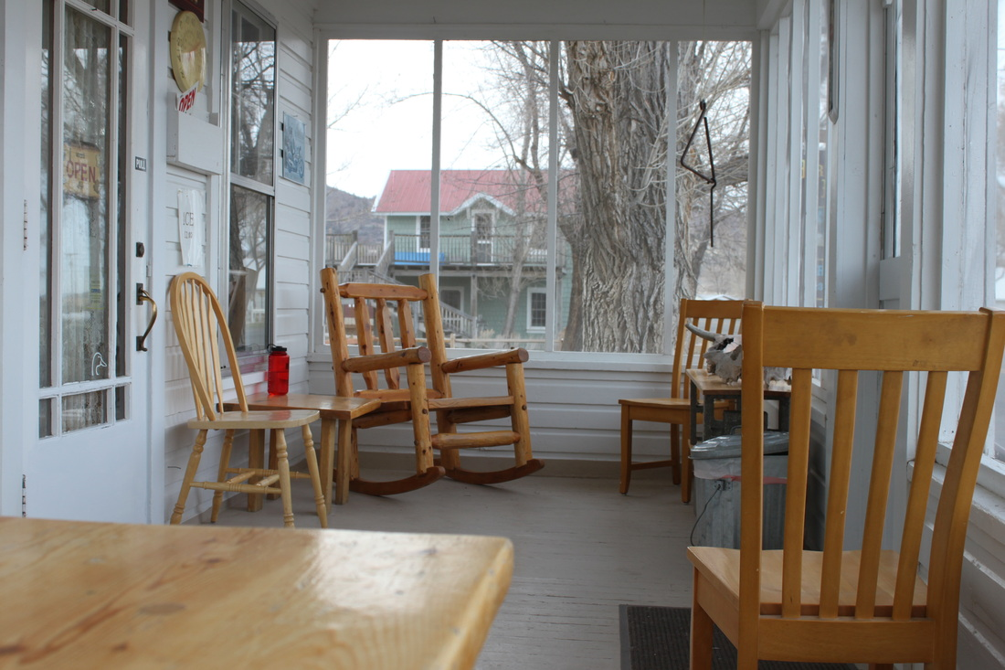 singles in frenchglen We are sorry, but online property detail information for that hotel is not available at this time if the hotel is accepting reservations, you can still book a room within the  find rooms & rates area of this web site if you need assistance, please call 888-625-5144 in the us or canada, or contact one of our worldwide reservations offices.